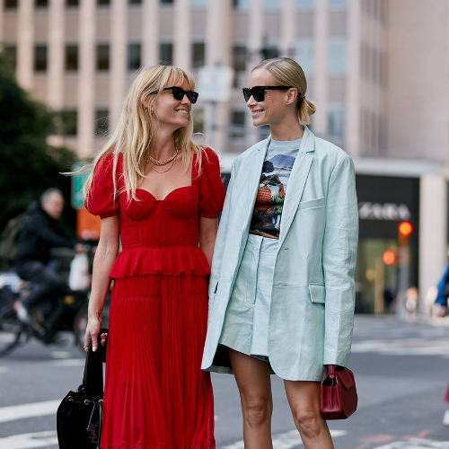 5 SUMMER TRENDS ON SALE