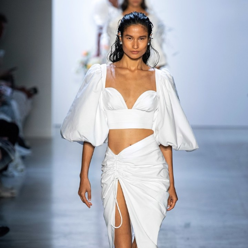 FASHION NEWS: NYFW Summer 2020