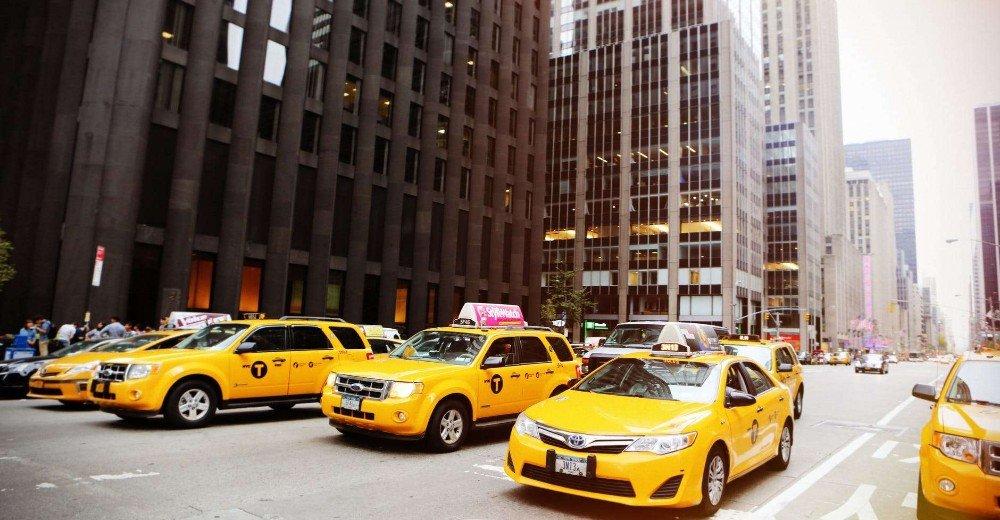 schutz em nova york