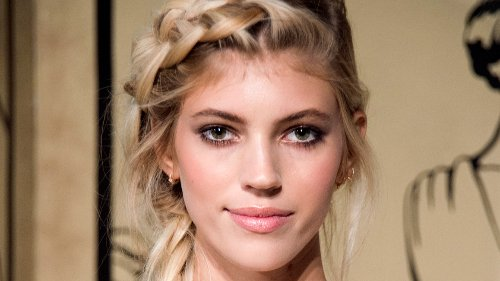 TOP 4 SUMMER HAIRSTYLES