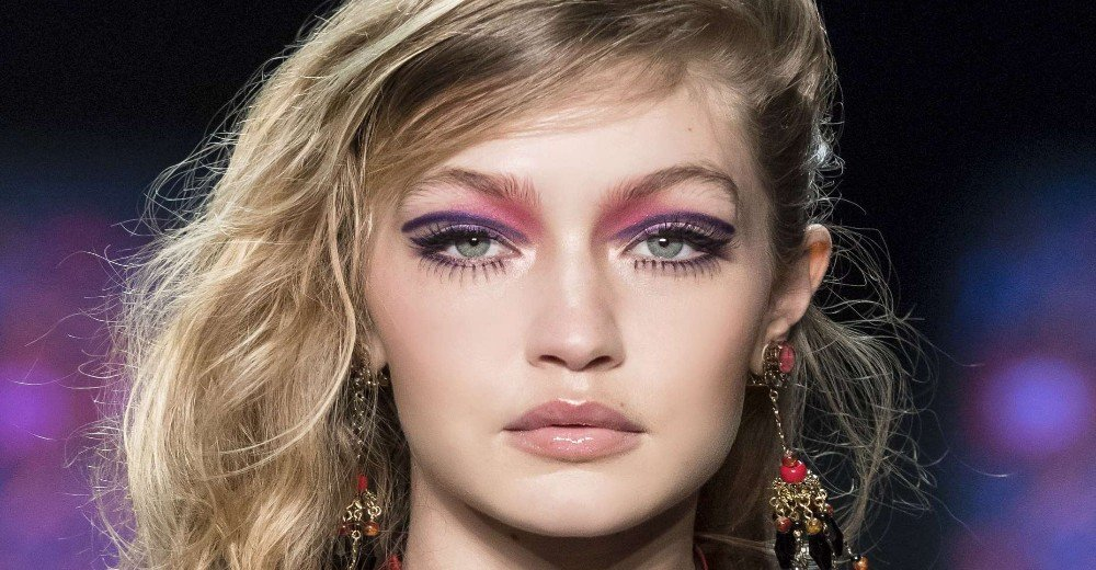 BEAUTY TREND: ESFUMADO 2.0