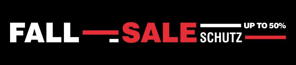 horizontal sale.jpg