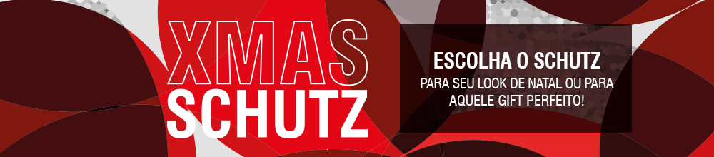 template_home-site_schutz_003CATEGORIA---1000X220.png