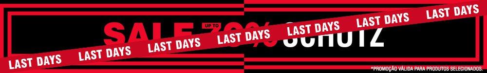 last-days_banner categoria - 1000x150.jpg