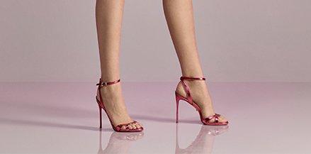 Header-Sapatos.jpg