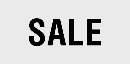 Header-Sale.jpg