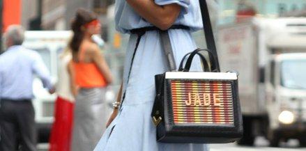 Header-Jade-Seba.jpg