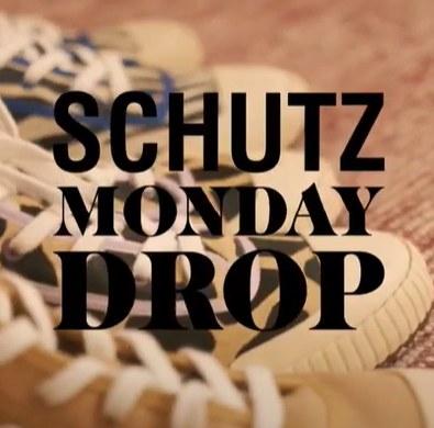 MONDAY DROP - SMASH UP