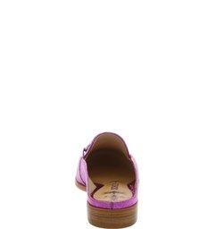 Mule Lola Flat Pink