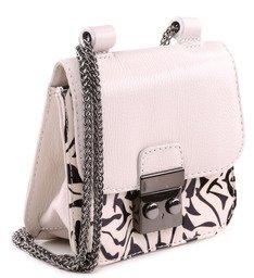 Bolsa Zebra