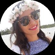 Diana Paula Rêgo Leal