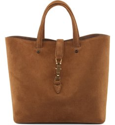 Shopping Charlotte Bamboo