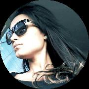 Helen Silva