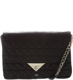 Mini Crossbody 944 Black