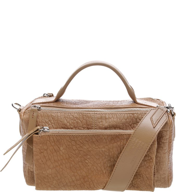 Slouchy Bag Sporty Neutral