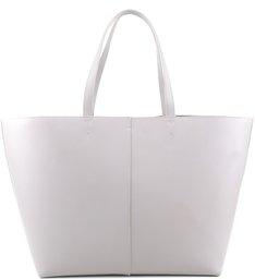 Shopping Schutz Vibes Pearl