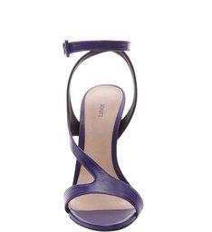 Sandália Curves Purple