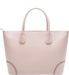 Shopping Bag Poppy Rose