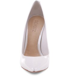 Scarpin Stiletto Pearl