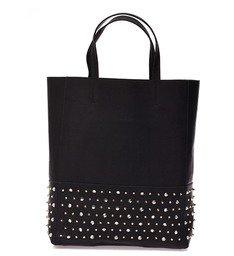 Shopping Bag Spikes