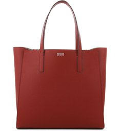 Tote Wendy Red