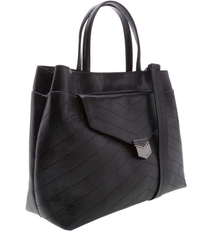 Handbag Rosie Black