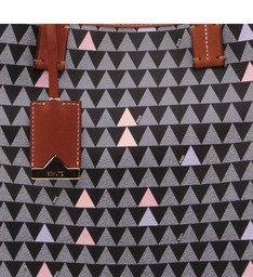 Bolsa Nina Triangle