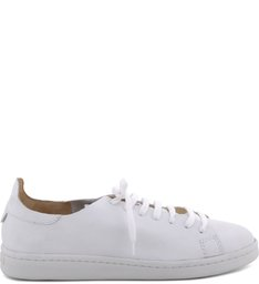 Shoes Schutz Stamp - Tênis Ultralight White