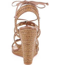Anabela Tressê Bamboo