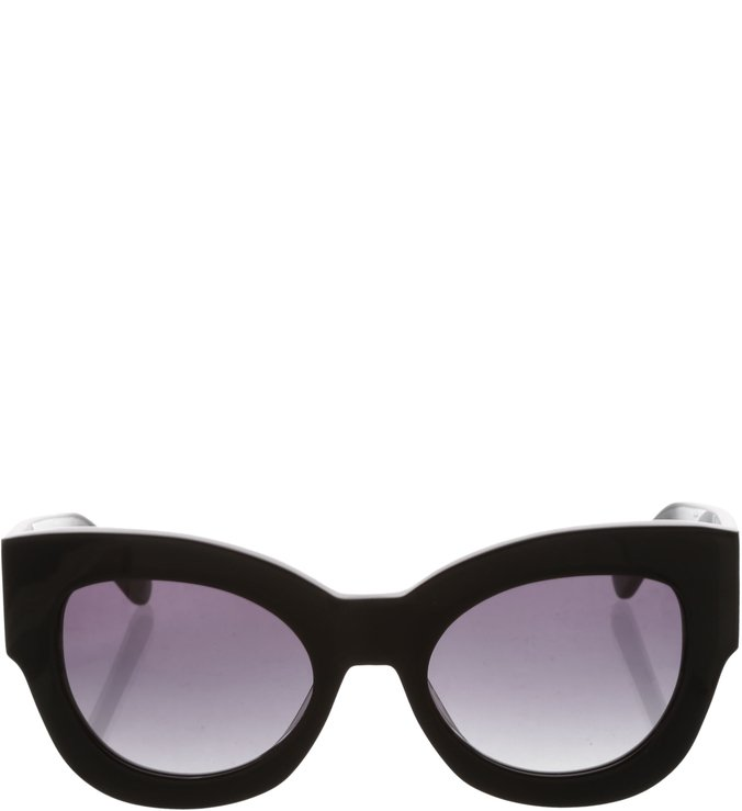 Oculos Preto