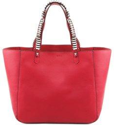 Shopping Valentina Red