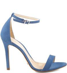 Sandália Single Snorkel Blue