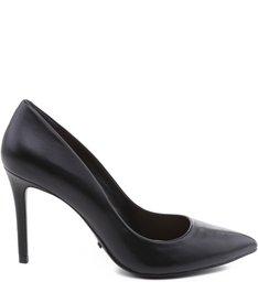 Scarpin Basic Black