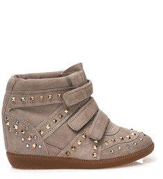 Sneaker Tachas