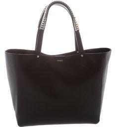 Shopping Valentina Black