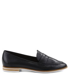 Mocassim Cruise Black