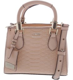 Baby Tote Lorena Oyster