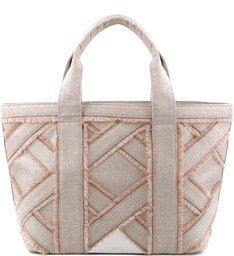 Shopping Marcia Bamboo