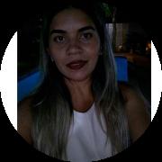 Dilcleana Sousa