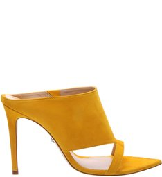 Mule S-Exy Yellow