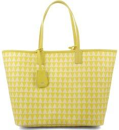 Handbag Schutz Stamp - The Callies Aspen Gold