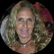 Aurizete Santos