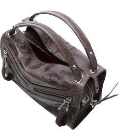 [BACK IN STORE] Handbag Suri Dark Grey