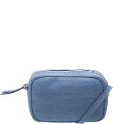 Crossbody Fani Blue - Kit Box