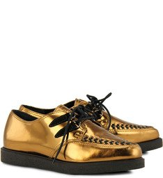 Creeper Nowhere Boy Dourado
