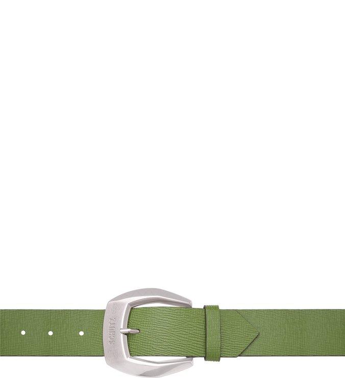 Cinto Vibrant Green
