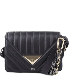 New Baby Crossbody 944 Black