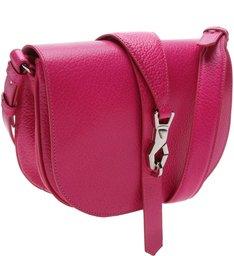 Crossbody Berta Pink