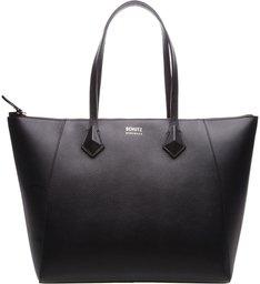 Shopping Suri Black