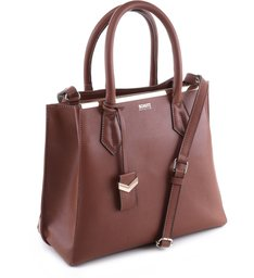 Tote Ruby Ginger